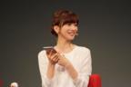 編集部オススメ! 女子にぴったりのSIMフリー携帯「HUAWEI Mate9」が発売