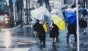 周りをみろよ! 雨の日にイラッとする「他人の傘の使い方・歩き方」6選
