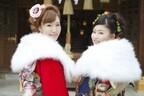"""「東北地方」VS「九州地方」、""""美人""""が多そうなのは?"""