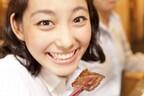 食いすぎだろっ! 「焼肉デート」で嫌われる女子の行動4つ