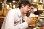 仕事のできない人が「飲み会で絶対にしないこと」・6つ