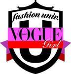 VOGUE girlが1日限りのファッション大学を開講 講師には太田莉菜、蜷川実花ら