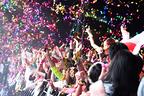 日本初上陸の音楽フェス「ULTRA JAPAN」最高のDJたちと4万人もの若者による、大熱狂の2日間