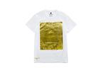 GAP×雑誌VISIONAIREのコラボTシャツ第2弾 - 太陽光に反応するプリントなど