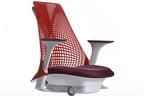 ハーマンミラー社の椅子の歴史をたどる展覧会、日本を巡回 - 2014年8月東京開催