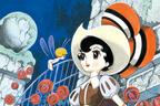 「美少女の美術史」展が青森県立美術館にて - 水森亜土、手塚治虫、四谷シモンなど
