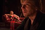 ロマン・ポランスキー監督最新作・映画『毛皮のヴィーナス』- 欲望を丸裸にする誘惑のサスペンス