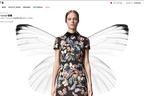 ファッションECサイト「ファーフェッチ」が日本上陸 - 世界300以上のセレクトショップ集結