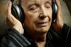 1000ドルの薬より、1曲の音楽を - アルツハイマー患者への音楽療法に迫る映画『パーソナル・ソング』