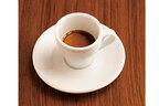 伊勢丹新宿でコーヒー専門店のイベント!NOZY COFFEE、丸山珈琲、フグレントウキョウなどが集結