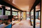 国立新美術館で「カリフォルニア・デザイン 1930-1965-モダン・リヴィングの起源-」開催