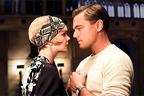 ディカプリオ×バズ・ラーマン 映画「華麗なるギャツビー」最新映像公開-プラダ、ブルックスブラザーズら衣装提供