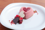 グッチ(GUCCI)からバレンタイン新作チョコレート&期間限定スイーツが登場