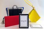 サスクワァッチ、ブラックミーンズなど8ブランドがNYコレクションに公式参加