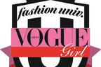 1日限りのファッション大学「VOGUE girl FASHION UNIVERSITY」開講