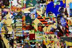日本のアートシーンを総覧するアウト・オブ・ダウト展-2013年秋より森美術館で開催