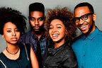 アフリカで創出するデニムコレクション「DIESEL+EDUN」第2弾を発表