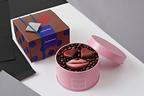 ヒカリエのバレンタインは本命用から友チョコ用まで幅広くラインナップ、有名パティスリーも勢揃い!