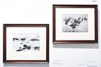 伝説の報道写真家ロバート・キャパの展覧会 - 東京都写美術館で開催