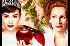 アカデミー賞受賞衣装デザイナー特集、2月に放送 - 石岡瑛子手掛ける「白雪姫と鏡の女王」ほか
