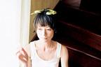 女優・真木よう子の新たな素顔 - 笠井爾示の写真展「MUSCOVITE」が代官山で開催