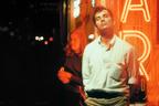 ケルアック、バロウズらビート世代特集「ビートニク映画祭」開催 - 計7作&幻の日本未公開作上映
