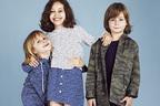 A.P.C.と子供服Bontonが初コラボ - A.P.C.+NIKEからも新モデル登場