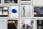 H&Mの新ブランド「& Other Stories」 - 2013年春夏からヨーロッパ7都市での展開を発表