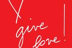 アニエスベーがエイズ予防啓発運動 - コンドームのパッケージデザインを募集