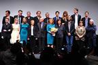フランス映画祭2013が6月に開催 - 巨匠ゴダール、トリュフォーに愛された女優ナタリー・バイも来日