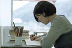 読書フェス - 高木正勝ら作家・詩人・音楽家が上野の野外で朗読パフォーマンス