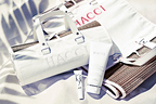 ビーチやレジャーの後に!紫外線ダメージをケアできる、ハッチ(HACCI)のサマーコフレ限定発売