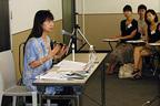 エファップ・ジャポン2013年の夏期講座は編集・スタイリスト・WEBなど幅広い講師陣