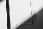 メゾン マルタン マルジェラがモレスキンの日本限定ノートブックを発売