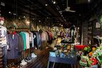 ラブレス代官山店が大規模リニューアル - 駅近の移転先に2倍の売場スペース