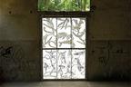 メゾンエルメスでクリスチャン・ボヌフォアの日本初個展 - 60年代芸術運動に感化された絵画を展示