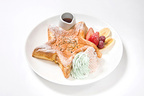 【店内レポート】キキ&ララカフェが、渋谷パルコに期間限定オープン