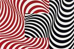 動く芸術!新宿で「キネティック・アート」展が開催