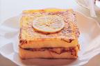 絶品フレンチトーストを紹介 - 書籍「行列のできるフレンチトーストのお店101」発売