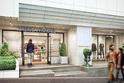 アメリカンラグシー渋谷店がリニューアルオープン - マージン×ファクトタムなど限定アイテムも