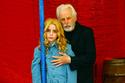 【動画】幻の大作『DUNE』に迫るドキュメンタリー&ホドロフスキー23年ぶりの新作『リアリティのダンス』公開