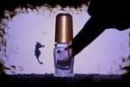 【動画】指先に香水?「マジョリカ マジョルカ」から甘い香りのネイルカラー限定発売