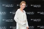 東京でブルガリ130周年イベント - ユマ・サーマン着用ジュエリーは総額3千万円