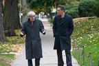 映画『ジゴロ イン ニューヨーク』 、ウディ・アレンやヴァネッサ・パラディの衣装に注目