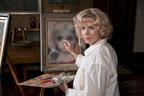 【動画】ティム・バートン監督作『ビッグ・アイズ』 - 60年代のアート界を揺るがした大スキャンダル