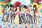 ポップカルチャーの祭典「もしもしにっぽんFestival 2014」きゃりー、でんぱ組ら出演
