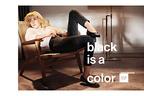 "Gapの2014年秋は""Dress Normal"" - デヴィッド・フィンチャーによる新キャンペーン映像公開"