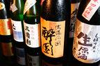 渋谷に100種類以上の日本酒が集結!「SHIBUYA SAKE FESTIVAL」開催
