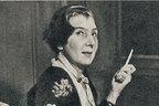 書籍『カルティエを愛した女たち』が発売 - グレース・ケリーの生涯など
