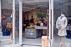 香港のセレクトストア「kapok」東京・原宿にグランドオープン - 未来の定番が集まるお店